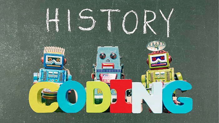 history-of-block-coding